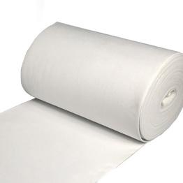 Forte tessuto resistente del filtro dall'alcali e dall'acido PTFE per il collettore di polveri della centrale elettrica