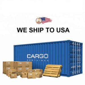 Servicio mayorista de transporte marítimo de Shenzhen a EE.UU