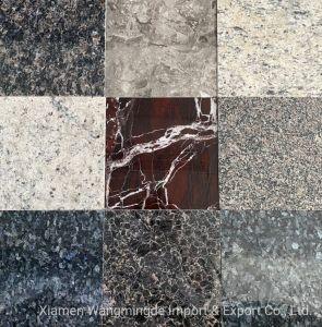 Китай камня природных гранита для наружных и внутренних стен и оформление