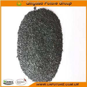 Hoge Zuiverheid 70% Zuur van Fulvic van het Humusachtige Zuur van de Meststof van het Poeder van Humate van het Kalium Organisch