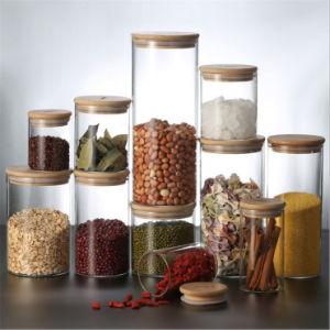 Todos os tamanhos podem ser personalizadas para alta de vidro borossilicato, misturador