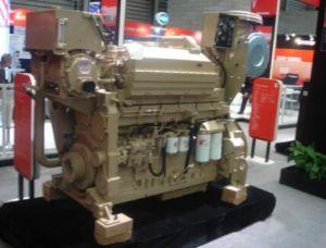 Prezzo inferiore! ! ! Motore del fante di marina di Cummins Kta19 M3
