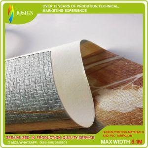 反壁ペーパー-印刷できる壁カバー編んだ