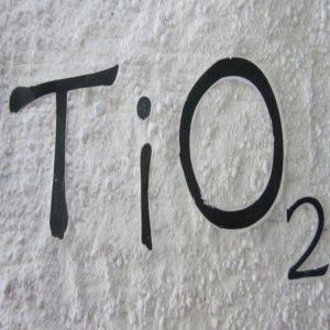 Hoge het Poeder van het rutiel TiO2 polijst het Dioxyde van het Titanium van de Verf van de Prijs van het Dioxyde van het Titanium