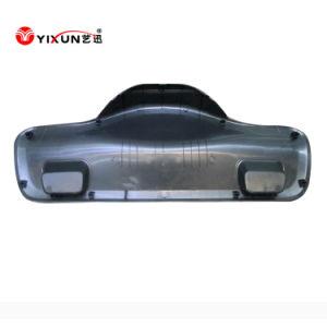 競争価格車の良質およびTSの証明の豊富なプラスチック部品型