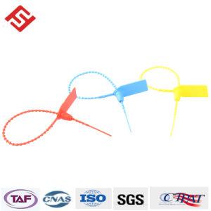 Hete Verkoop ISO 9001 Verbinding van de Trekkracht van de Veiligheid de Strakke Plastic