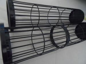 Поощрение высокого качества дешевые друг друга из нержавеющей мешок фильтра отсека для жестких дисков