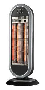 غرفة [هوم بّلينس] كهربائيّة هالوجين مسخّن /Quartz مسخّن/غرفة حمّام [هتر/] خارجيّة [هتر/] مسخّن تحت أحمر/فناء مسخّن