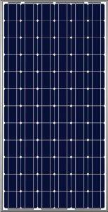 [175و] أحاديّة [مونوكرستلّين] بلّوريّة بوليستر [سلّيكن] [بف] شمسيّ بيتيّ طاقة لون
