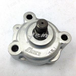 D902 Pomp 16851-35012 van de Olie voor Motor Kubota