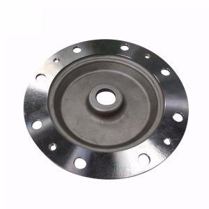 Pezzo fuso di investimento personalizzato dell'acciaio inossidabile di precisione