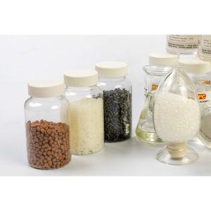 Смазка используется резиновый переработки нефти