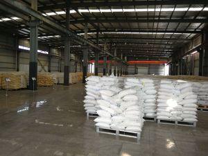 الصين صاحب مصنع إمداد تموين [جلّن] صمغ مع [كمبتيتيف بريس]