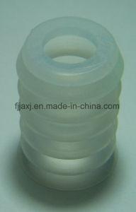 Специальный - Формы силиконовые присоски / шарнирного присоса