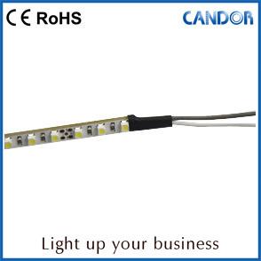 Indicatore luminoso della mensola del consumo LED di potere basso Using resistenza di qualità superiore