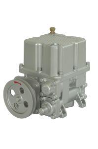 Vacío Bomba de alimentación de la fábrica de combinación para el dispensador de combustible B/D
