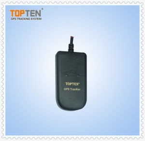 Berufs-GPS-Fahrzeug-Verfolger Gt08-Su