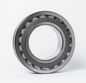 22205ccw33 Selbst-Aligning Roller Bearing