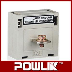 Высокое качество Трансформатор тока серии DS