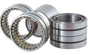 Cuatro hileras de rodamiento de rodillos cilíndricos, rodamientos de Laminación, (FC3652168, 507536, 313812)