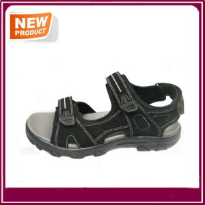 Commerce de gros de chaussures sandales avec une haute qualité