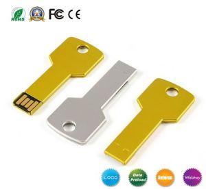 Деловые подарки 2гб 4 гб 8 гб флэш-памяти USB