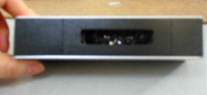 Gts Multi-Angle Vancometer Glossmeter Portátil Digital