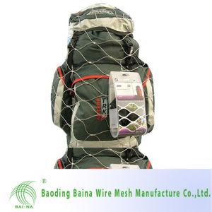 معدنة شبكة حقيبة--مساعدك جيّدة في الشتاء