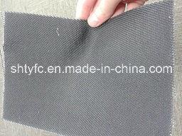 Стекловолоконные промышленный фильтр тканью Tyc-301