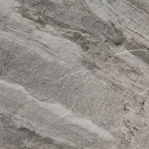 花こう岩は、見られた陶磁器の床タイル、無作法な艶をかけられた磁器のタイルに大理石模様をつける