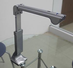 A3 Handheld Ocr Scanner/Document Camera (s600)