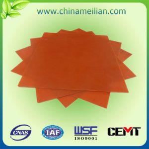 380 короткого замыкания материалов Phenolic лист ламината