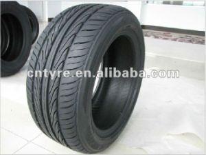 14 Hersteller-billig schlauchloser Radialpersonenkraftwagen-Reifen-Gummireifen Zoll PCR-186/65r14 China