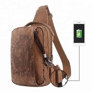 Дизайн моды взять на себя поездки креста тела мужчин строп Bag Fanny Pack