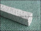 Yp004 Asbestos Packing met PTFE