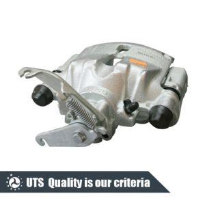 De auto Handrem Caliper van Vervangstukken voor Iveco Daily III