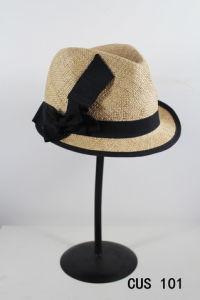 Sombrero de Paja, gorra, sombrero de verano