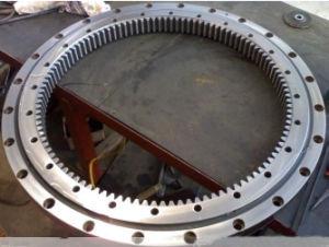 Roulement de pivotement hydraulique (TJB, OEM)
