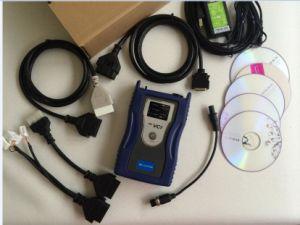 ヒュンダイ及びKIAのためのGds Vciの診察道具