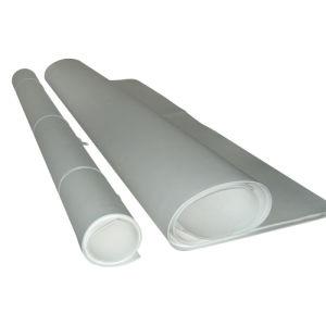 Конкурсные расширенной тефлоновой подложки для прокладки