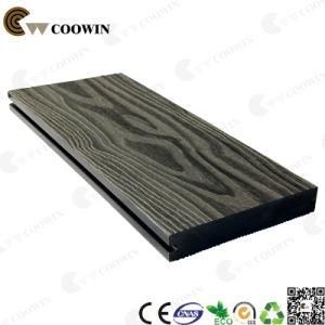الصين [دكينغ] مركّب بلاستيك خشب منشور
