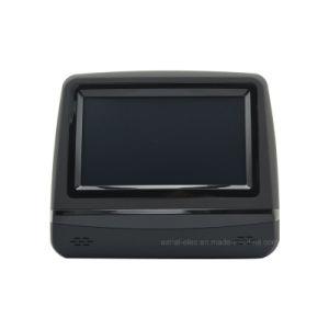 7インチ車のマルチメディアDVDのモニタのタッチ画面