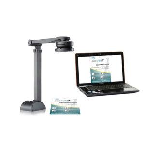 휴대용 팩스 스캐너 (S500A3B)