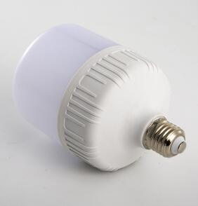 5W de alto poder de venta caliente de la luz de la luz de lámpara LED con E27