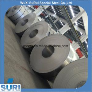 bobina e strato dell'acciaio inossidabile di 201 0.3mm1219mm2438mm