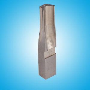 穿孔器の形成、深刻で有名なベンダーからの炭化タングステン材料