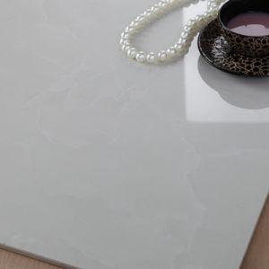 2017 Mobilier de style ancien vraiment agréable de tuiles à bon marché de la porcelaine