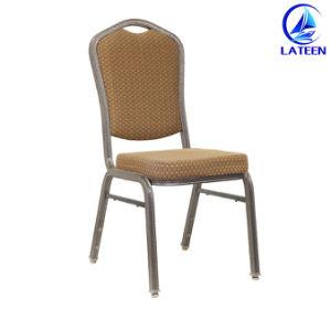 Оптовая торговля лучшие качества свадебные мероприятия обеденный стул (LT-A002)