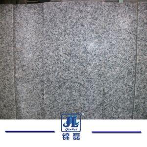 Gray Sardo/G603 des pierres de granite Wall Tile pour paysage/Extérieur/boîtes de plantes de jardin