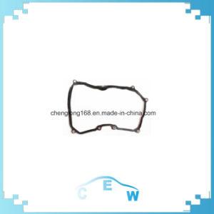 Wellen-Kasten-Ölwanne-Dichtung für Autoteile VW-Lavida (Soem Nr.: 09G. 321.370/09G321370)